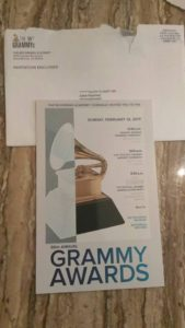 grammy-invitation